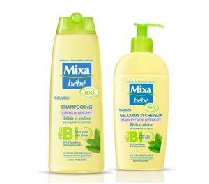 Meilleur Shampoing Bio