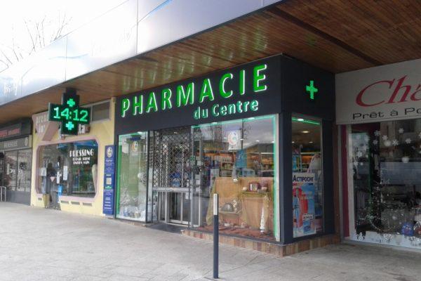 Prix Du Bravecto En Pharmacie