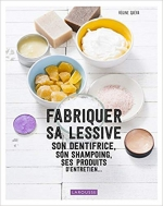 Fabriquer Son Shampoing Solide Maison