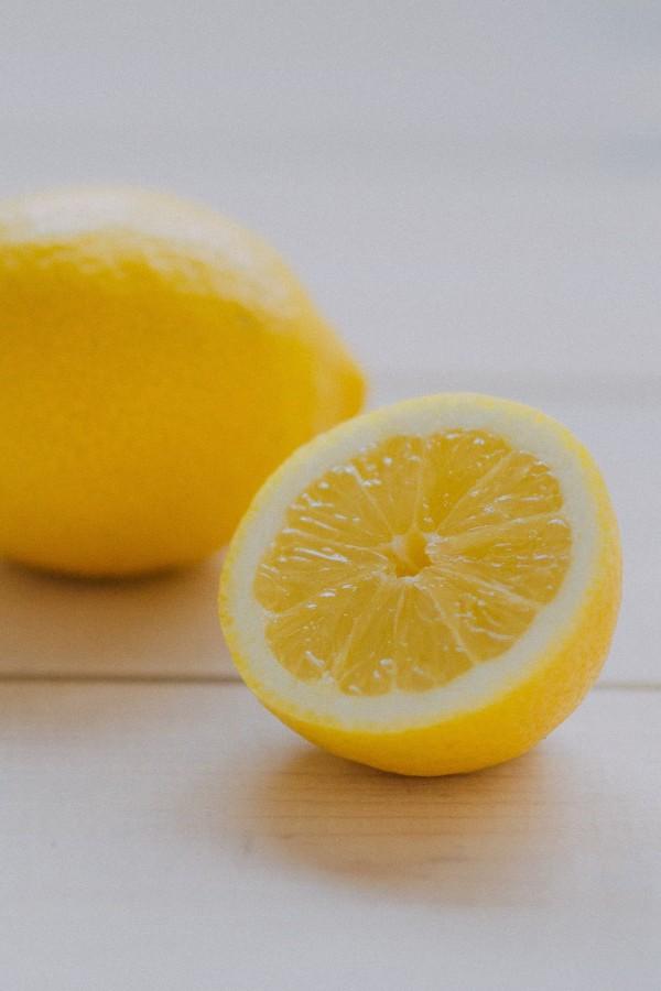 Huile Essentielle De Citronnelle