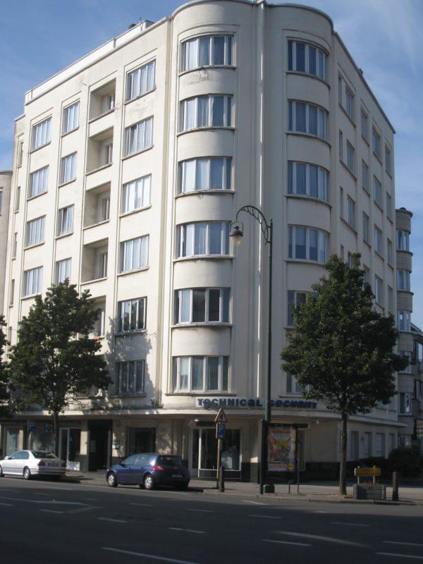 Photo De Puces D'appartement