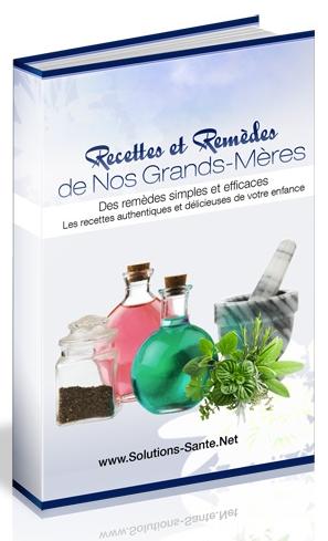 Remede Naturel Pour La Grippe