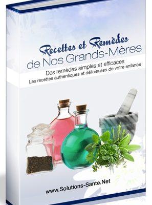 Remede Naturel Pour Les Reins