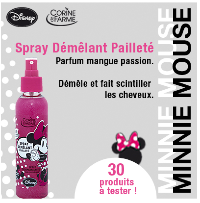 Spray Démêlant Chat