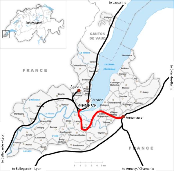 Ceva Bretagne