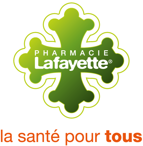 Pharmacie Pour Chat